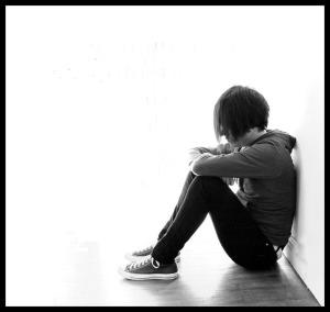 alone-1_0